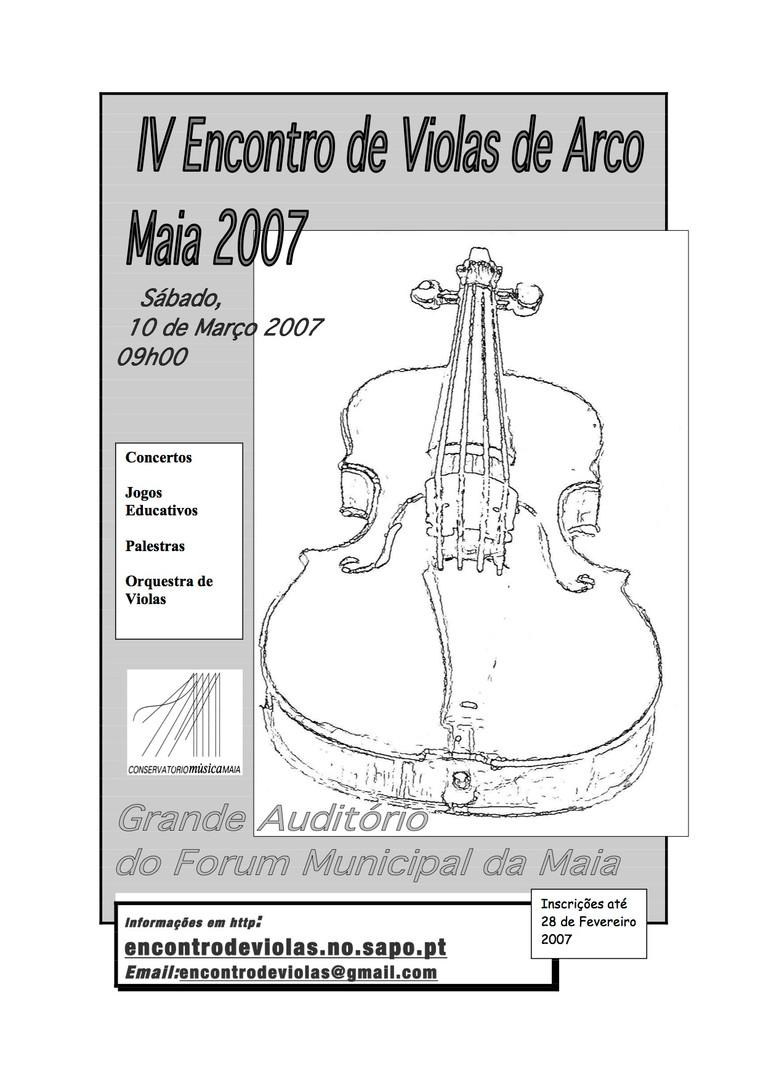 2007_4º_Enc_Vla_Maia_Cartaz.jpg