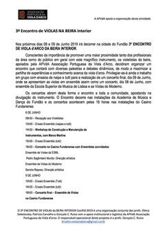 2019 Encontro Violas Beira Interior 2_pl