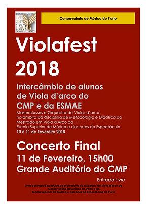 2018 CMP ViolaFest 2018_cartaz.jpg