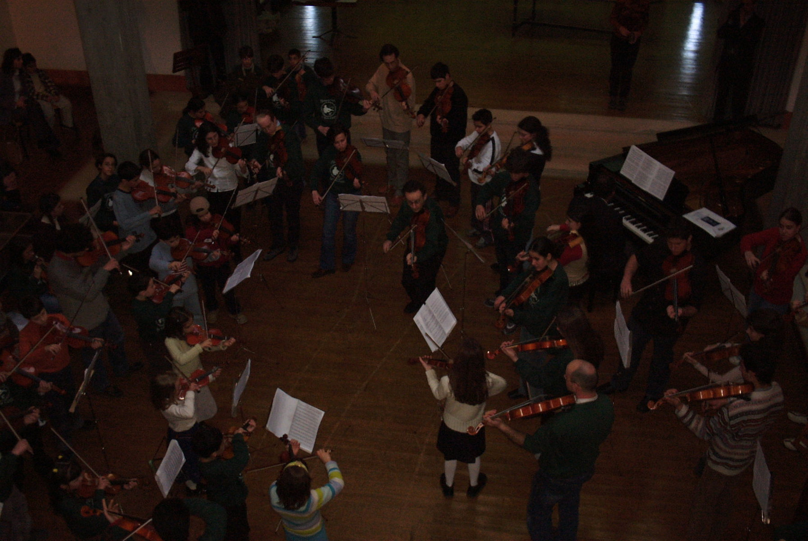 2003 2 encontro Aveiro_8.JPG