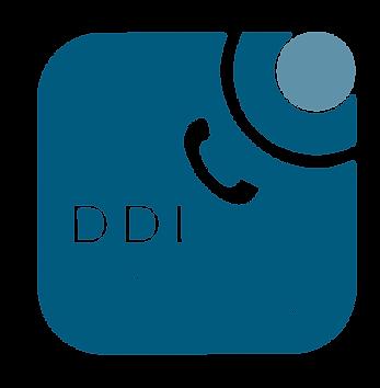 ddi manager logo final.png