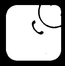 DDI_logo_white.png