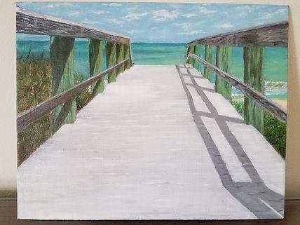 pier at Vero Beach.jpg
