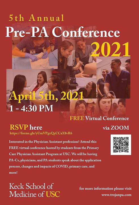 Pre-PAConference2021-QR.jpg