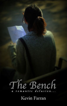 007 LAYOUT COVER - THE BENCH (Large).jpg