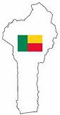 Beninmap.png