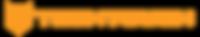 techtough_logo_400.png