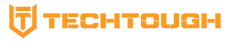 techtough_logo_400.png
