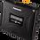 Thumbnail: Panasonic Toughbook CF-19