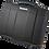 Thumbnail: Panasonic Toughbook CF-53