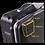 Thumbnail: Global GPS - Toughbook CF-30