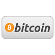 bitcoin-381-920566.png