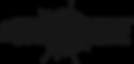 DYEfree2BME_Logo_FNL.png