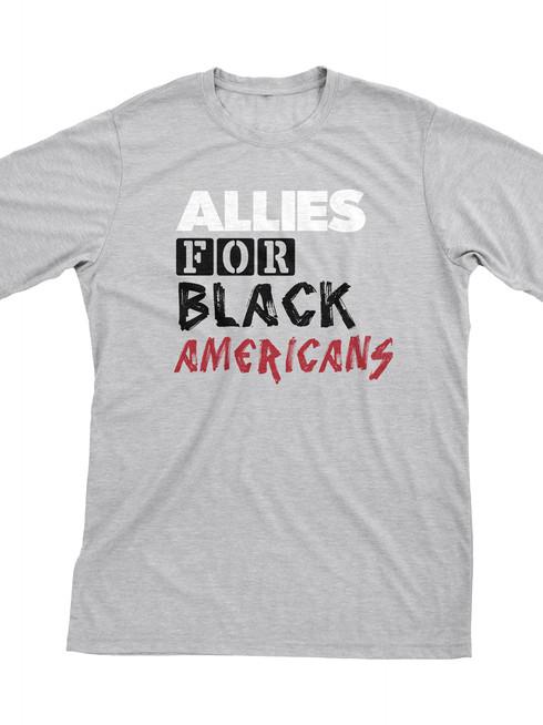ALLIES FOR BLACK AMERICANS SHIRT.jpg