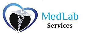New MedLab logo.PNG