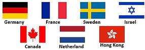 flag pics.JPG