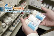 MedAware raises $8M toward ending prescription errors