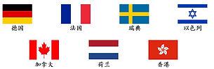 flag pics chinese.JPG