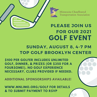 MCTA Golf 2021 Flyer.jpg