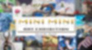 mini facebook banner.jpg