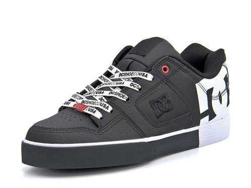 Tênis DC Shoes masculino