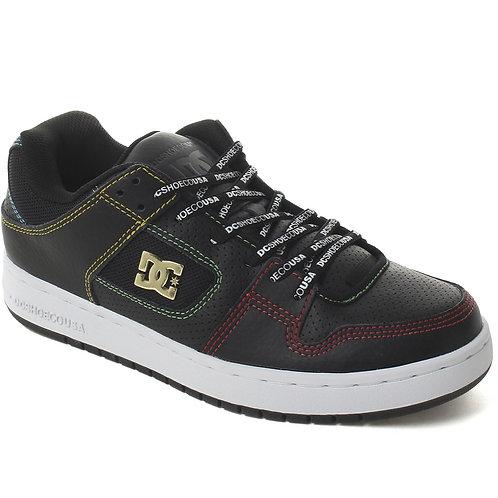 Tênis DC Shoes Unisex