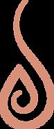 Logo_24012021_PNG_D89078.png