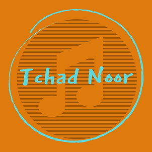 Tchad Noor cover.png