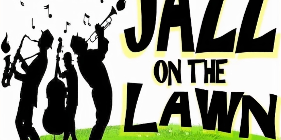 Calvary Baptist Church: Jazz on the Lawn