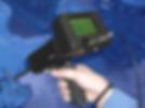 Ultrasonic Leak Detection
