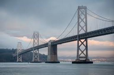 Bridge Deck Investigation