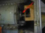 Infrared Mechanical Testing