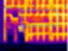 Infrared CMU Masonry Wall Grout