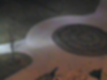 Infrared Steam Line Leak Detection