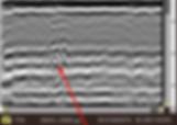 Utility Locator Infrared Diagnostics