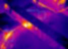 Infrared Steam Distribution