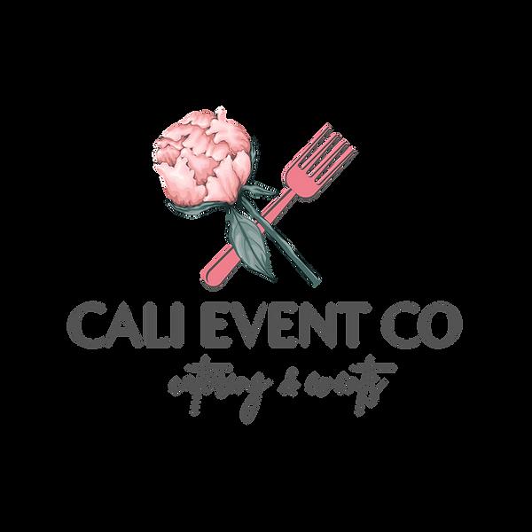 Cali Event Co LOGO.png