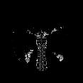 Radio Tower Logo Black Square.png