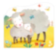 sheep_2.jpg