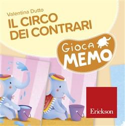 IL CIRCO DEI CONTRARY - game