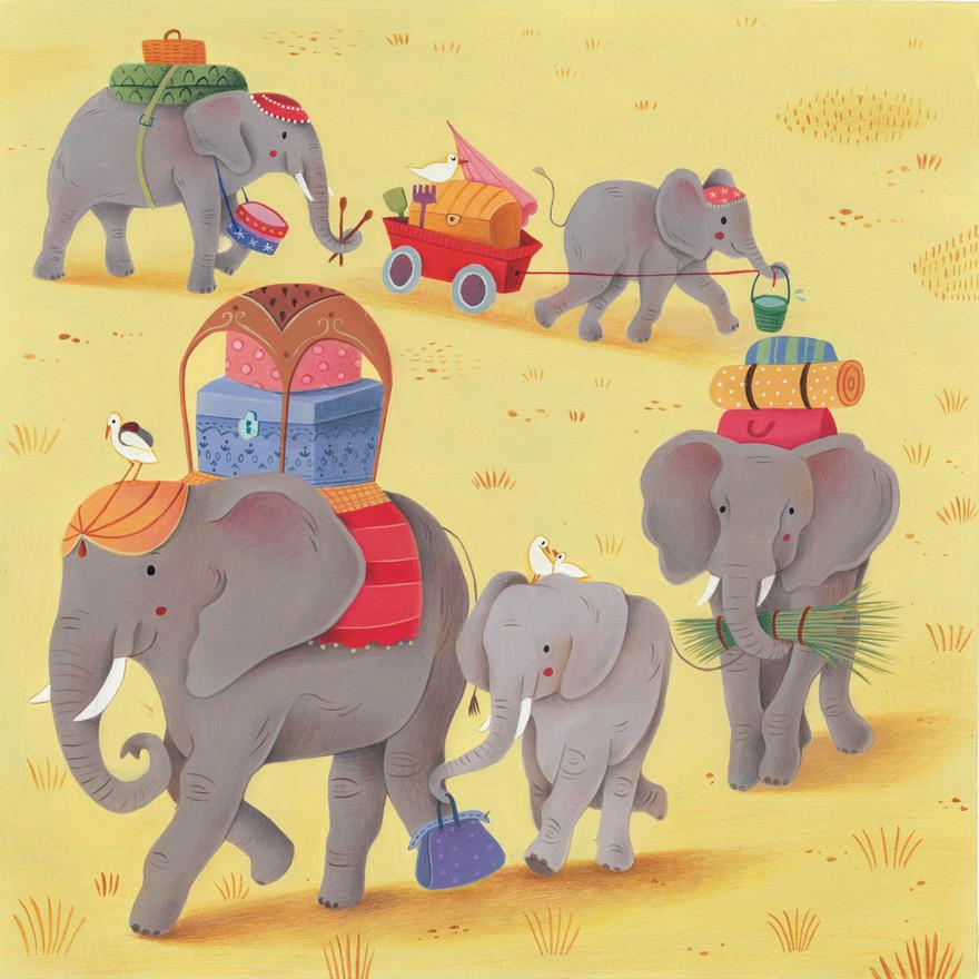 elefanti_bassa.jpg