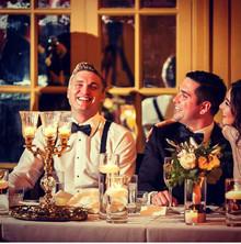 Wes Wedding.jpg