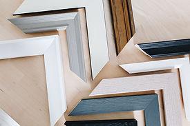 Frame Samples 4.jpg