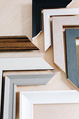Frame Samples 5.jpg