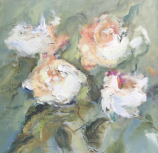Rosemary Gifford Pink Roses 2.jpg