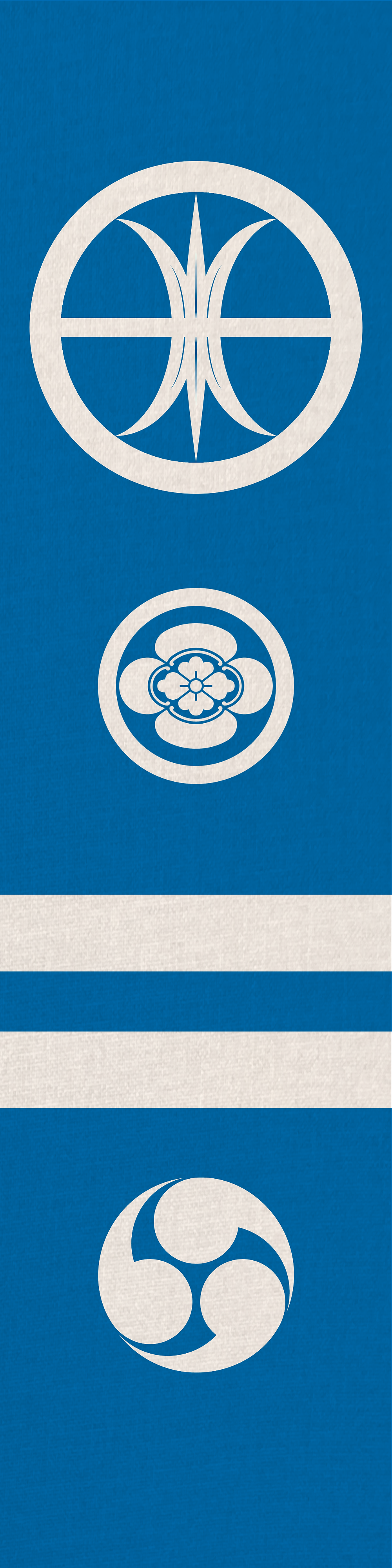 Nae no kai emblem