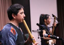 Japanese music in Ottawa