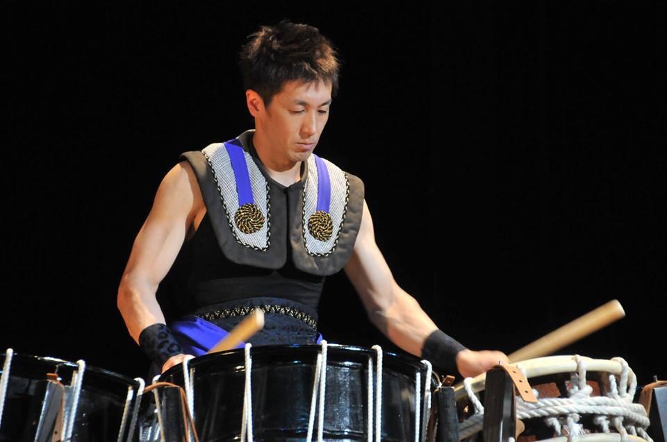 Shimamoto Ryo