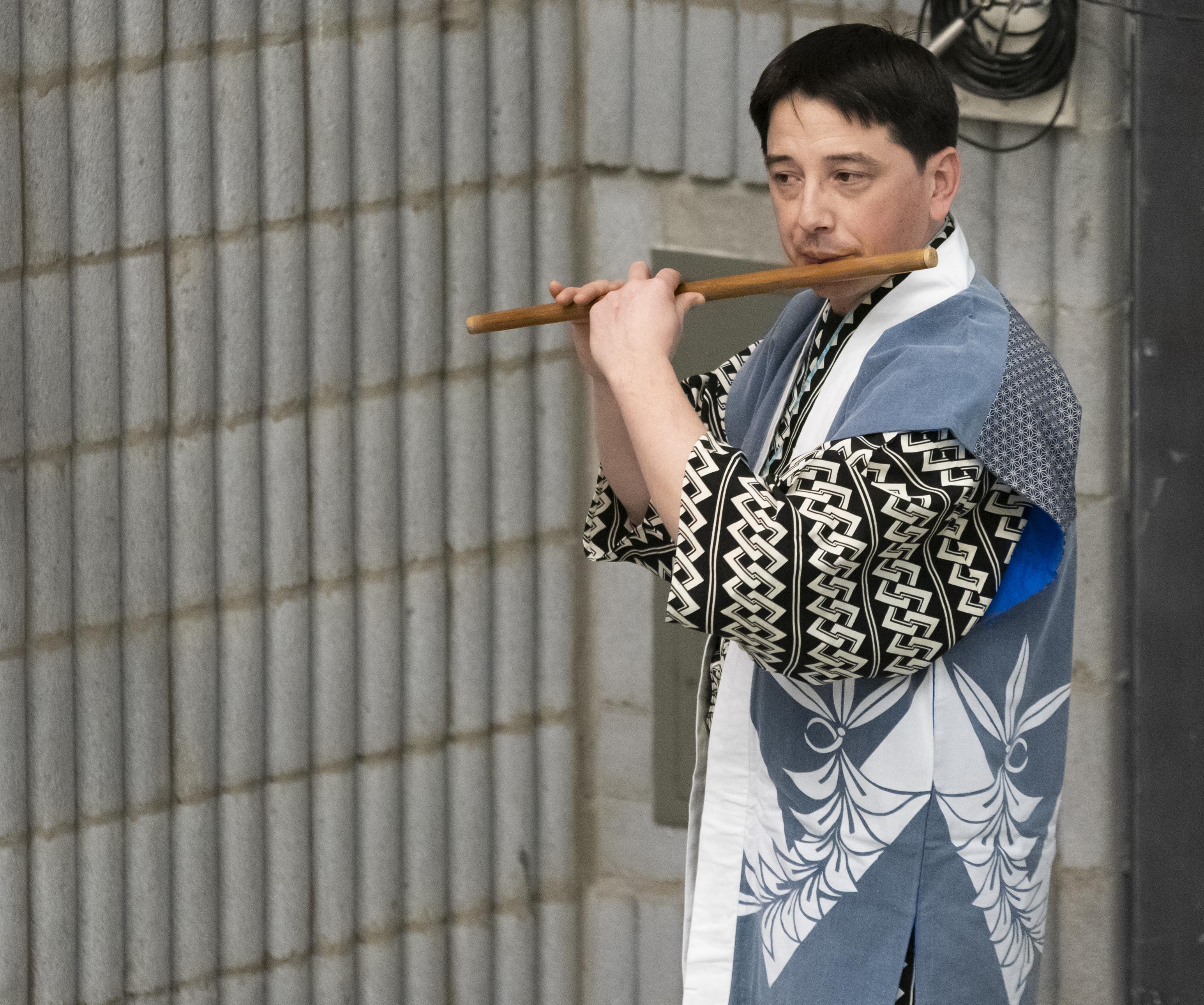 Kokichi Kusano