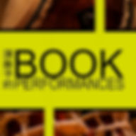 Book Perform Icon.jpg